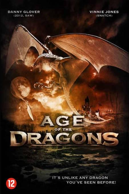 Age of the DragonsDetails Meer aanbevolen actie films Aanmelden nieuwsbrief Film genres