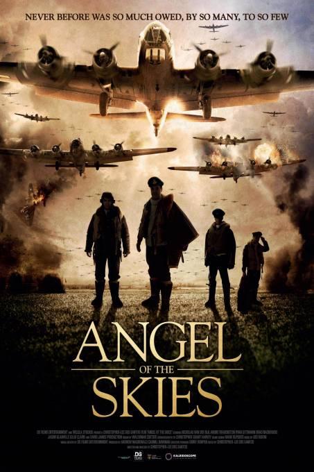 Lijst van oorlogsfilms - Wikipedia