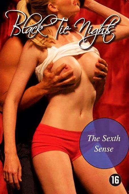 sex film kijken erotiek