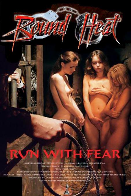 123 nl film erotik limburg