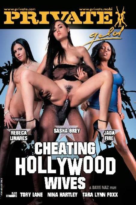 порно эротика film