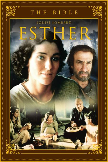 Ester (boek) - Wikipedia