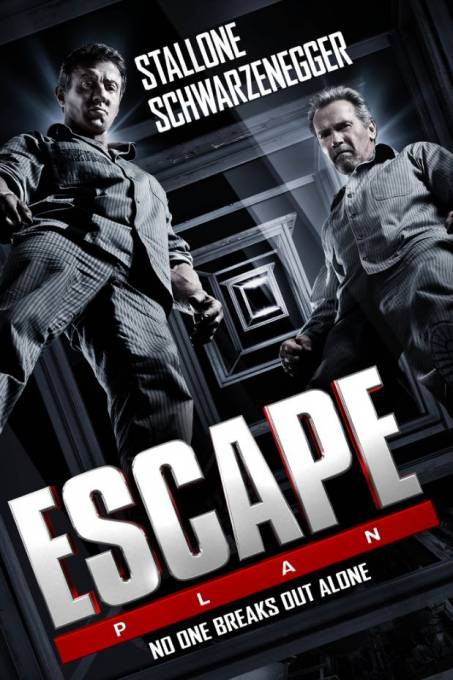 Watch Free Escape Plane Online Movie Online Movie Streaming Without