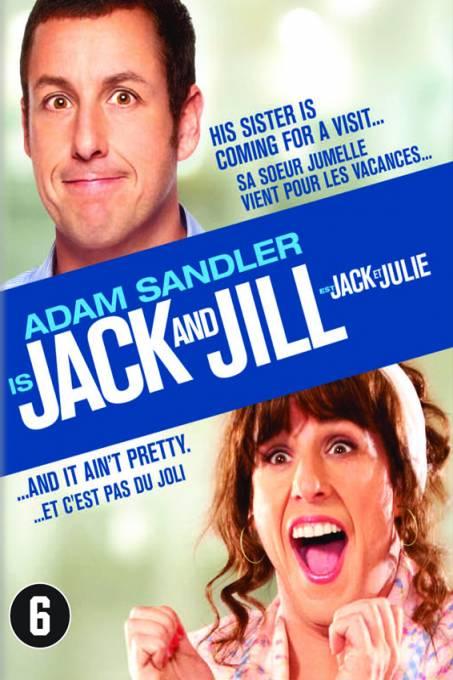 Kijk Jack And Jill Online