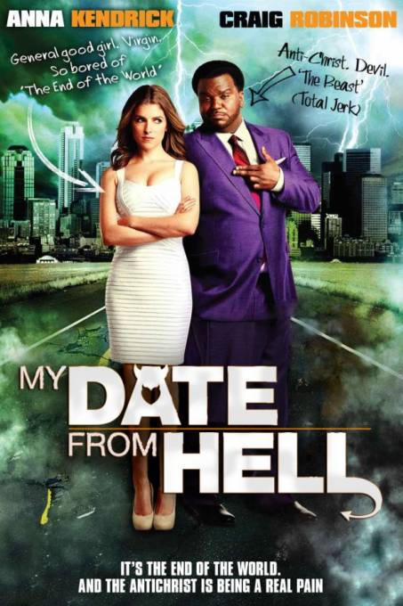 Online dating profiles from hell - The Single Dudes