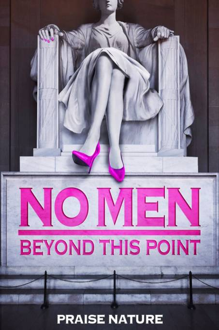 No Men Beyond This Point
