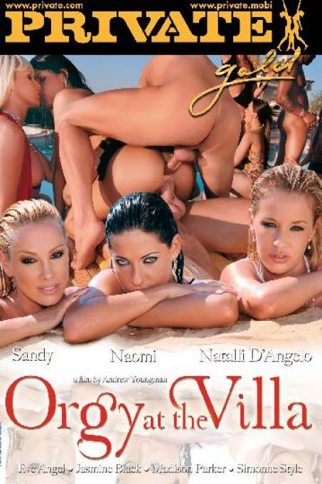 smotret-onlayn-filmi-private