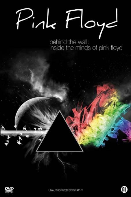 Pink Floyd Beyond The Stars
