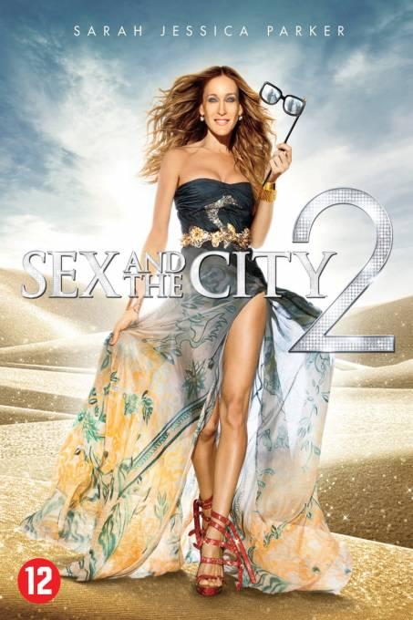 Sex and the City 2 (2010) • movies.film-cine.com