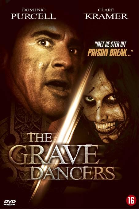 kijk de nieuwste horror films online kijkfilmsonlinenl