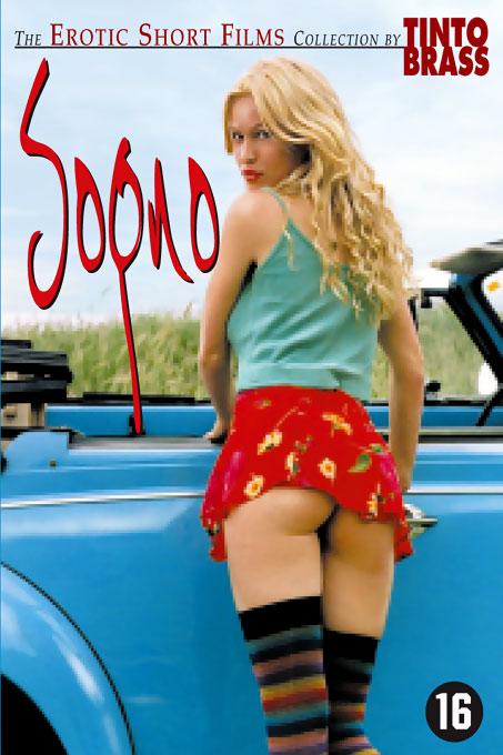 Watch erotic filmsonline